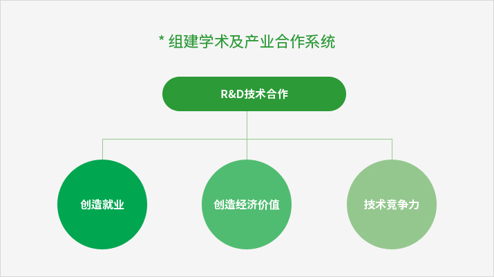ch_company_img015