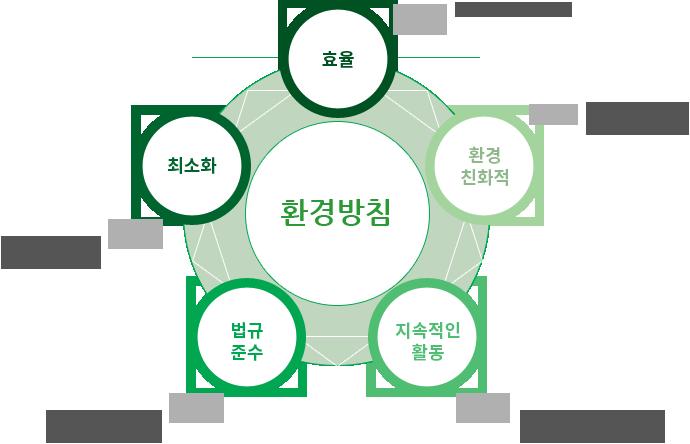 company_content_img016